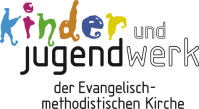 Logo Methodisten